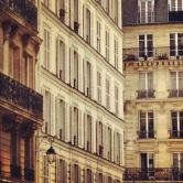 Paris Bastille